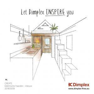 20180018_Dimplex Create NL.indd